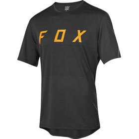 Fox Ranger Fox SS Jersey Men black